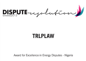 Award-for-Excellence-in-Energy--Disputes---Nigeria