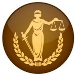 litigation-icon22-300x300-2