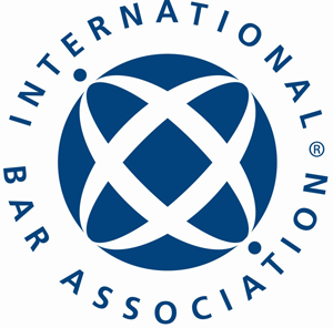 Logo_of_the_International_Bar_Association1
